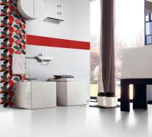 Серия плочки за баня JADE 20х50 см.