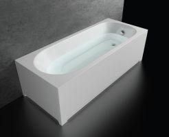 Предложения акрилни и хидромасажни вани