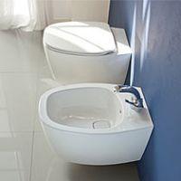 Бидета за баня Ideal Standart