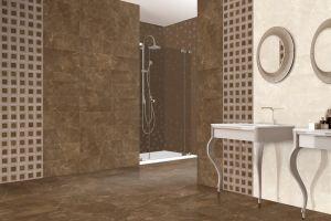 Серия плочки за баня PULPIS 20х50 см.