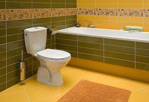 Моноблок, стенни тоалетни чинии, капаци за тоалетни чинии KOLO
