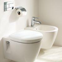 Конзолни тоалетни чинии Ideal Standart