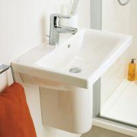 Мивки за баня Ideal Standart
