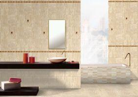 Серия плочки за баня DAINO 23,5х35,5 см.