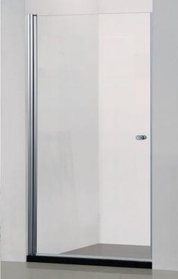 Параван, врата за баня SANOFLEX MD 70-100, подвижен, височина 195 см., различни ширини