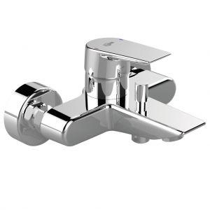 Ideal Standard TESI смесител стенен за вана/душ