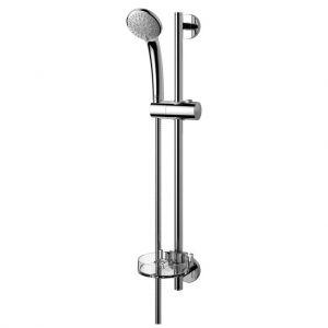 Ideal Standard IDEALRAIN - душ комплект  B9503