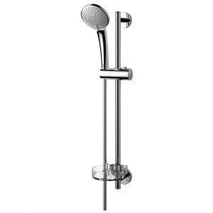 Ideal Standard IDEALRAIN - душ комплект  B9415