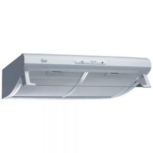 TEKA C 6420 Бял/Черен/Инокс Абсорбатор за вграждане