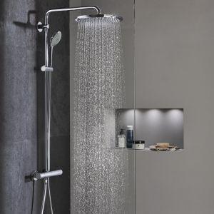 GROHE  EUPHORIA XXL 310 Термостатна душ система