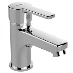 Смесител стоящ за мивка Видима CALISTA без изпразнител, B0867AA