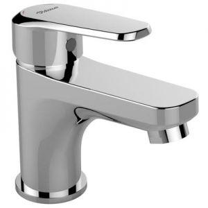 Смесител стоящ за мивка ВИДИМА Seva L, без изпразнител, B0967AA