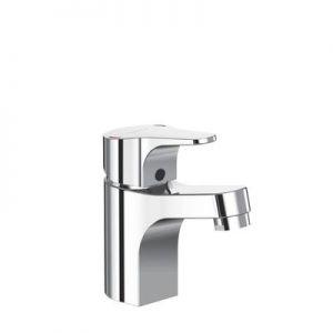 Смесител стоящ за мивка ВИДИМА Seva Next, без изпразнител, B1922AA