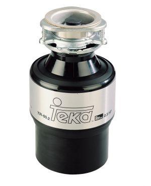 Мелница за хранителни отпадъци TEKA TR 50.4