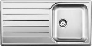 Кухненска мивка от инокс BLANCOLIVIT XL 5S