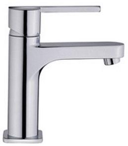 TEKA  AURA - Смесител за мивка нисък
