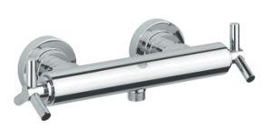 GROHE ATRIO Ypsilon, смесител за душ, стенен монтаж