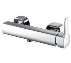 ЕЛИПС смесителна батерия за душ