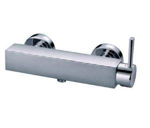 ПИКАСО смесителна батерия за душ