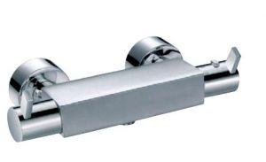 ПИКАСО термостатна смесителна батерия за душ