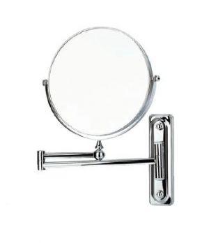 Увеличително огледало АПОЛО с  подвижна поставка
