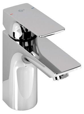 Ideal Standard STRADA смесител за умивалник с изпразнител, 5 л/мин