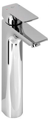 Ideal Standard STRADA смесител за умивалник с удължено тяло, 5 л/мин
