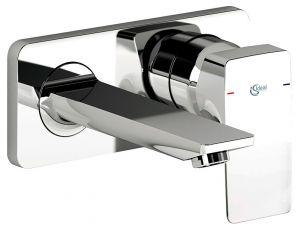 Ideal Standard STRADA смесител вграден за умивалник комплект 2 - външна част