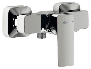 Ideal Standard STRADA смесител стенен за душ