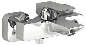 Ideal Standard STRADA смесител стенен за вана/душ