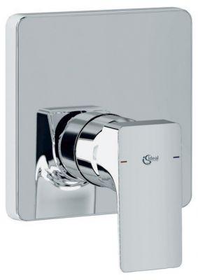 Ideal Standard STRADA смесител вграден за душ