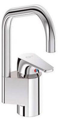Ideal Standard CERASPRINT смесител за кухненска мивка