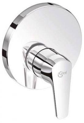Ideal Standard CERASPTINT смесител вграден за душ
