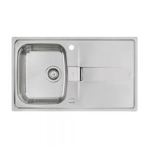 TEKA Stena 45 B Кухненска мивка от инокс