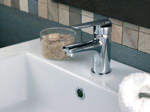 TEKA  INCA - Смесител за мивка нисък