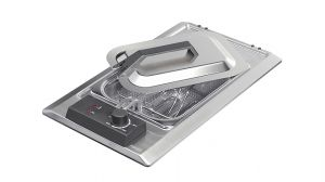 FRANKE MULTI  COOKING 300 - FHM 301 FR  XS