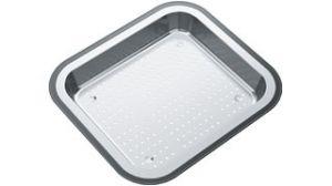 FRANKE аксесоар за мивка - Вана АЕХ плитка Inox
