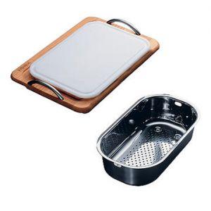 FRANKE аксесоар за мивка - Kомплект универсален