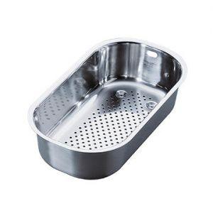FRANKE аксесоар за мивка - Вана Inox Armonia / Linea