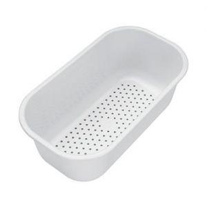 FRANKE аксесоар за мивка - ПЕ вана Armonia / Linea