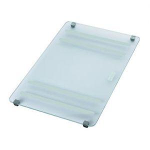 FRANKE аксесоар за мивка - Стъклена дъска MTX