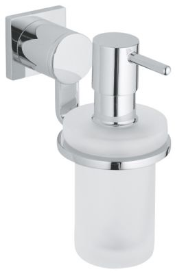 GROHE ALLURE, дозатор за течен сапун