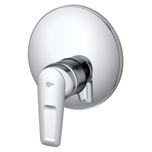 Ideal Standard CERAMIX  BLUE смесител вграден душ
