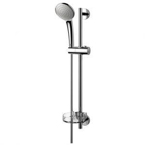 Ideal Standard IDEALRAIN - душ комплект  B9412
