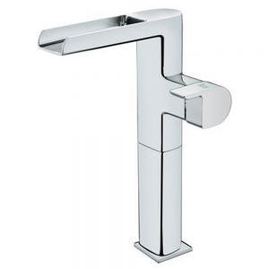 TEKA  Formentera за мивка, висок, отворен