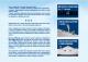 Хидромасажна вана МОНИК 180х90 см - Ниво на оборудване B