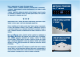 Хидромасажна вана МОНИК 180х90 см - Ниво на оборудване C
