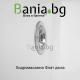 Хидромасажна вана PRAGA Premium FLAT 10, 160x90 cm, ъглова, асиметрична, с нагревател