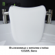 Хидромасажна вана AMSTERDAM Standard FLAT 12,145x145 см., ъглова, за двама