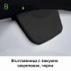 Хидромасажна вана PRAGA Standard FLAT 10, 160x90cm, ъглова, асиметрична